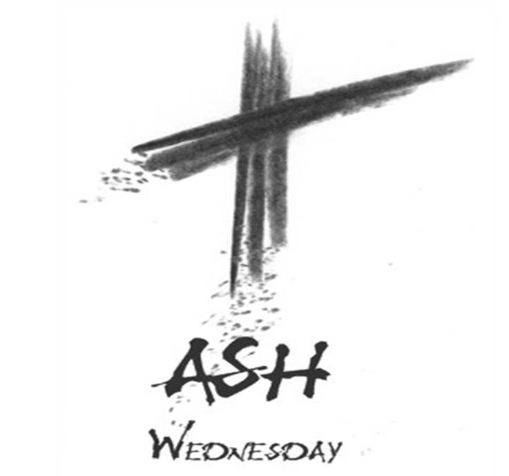 Ash Wednesday St Francis De Sales Catholic Academy From unusual traditions to new practices, here's what you should know about the first day of lent. st francis de sales catholic academy