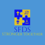 SFDS Stronger Together